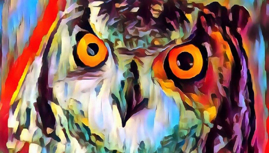 Owl 002-FAB-Ac