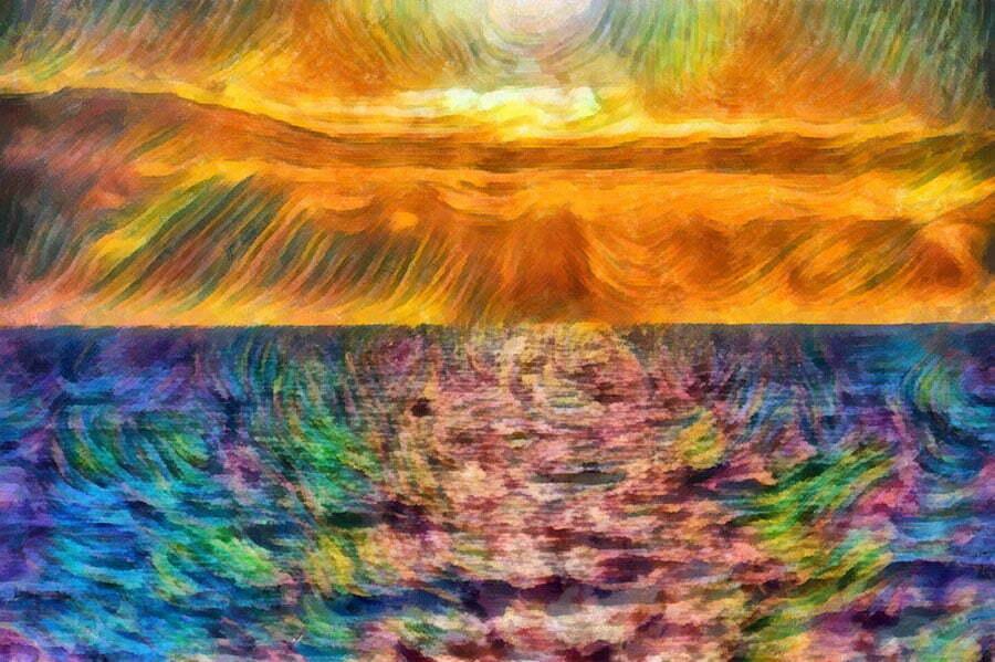 sunset-3884707_1920-Fcf-Aq
